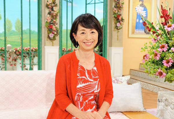 徹子の部屋」の再放送希望・ゲスト阿川佐和子さん - ひろのトレンド ...
