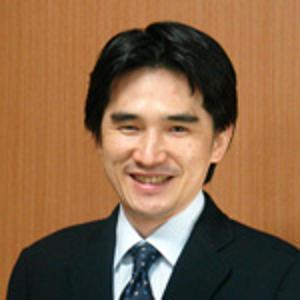 聖子 夫 松田